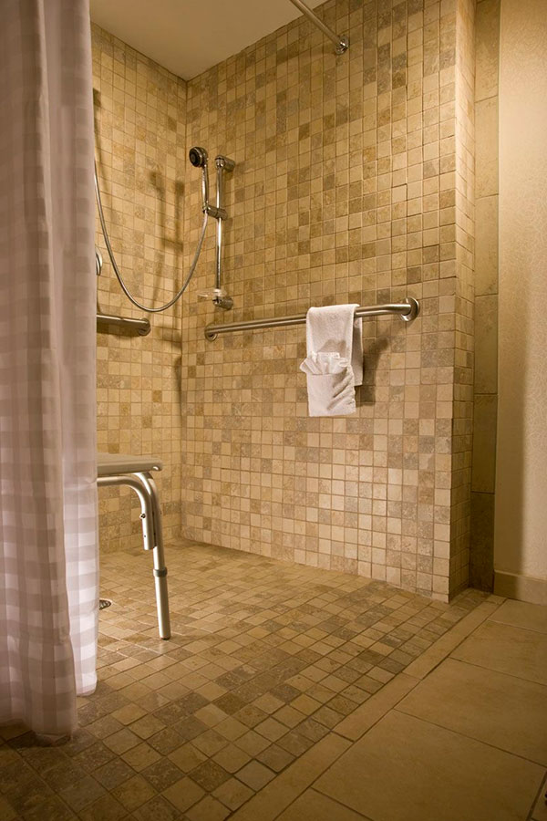 embassy-suites-memphis-photo5