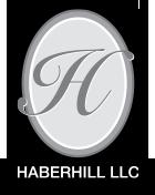 Haberhill LLC